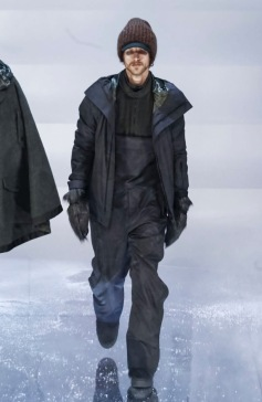 moncler-grenoble-ready-to-wear-fall-winter-2017-new-york19