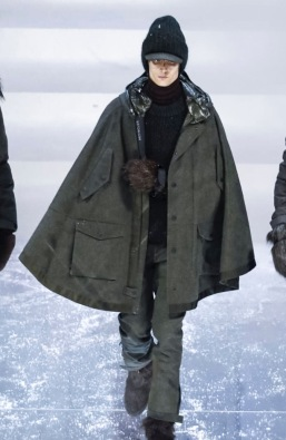 moncler-grenoble-ready-to-wear-fall-winter-2017-new-york22