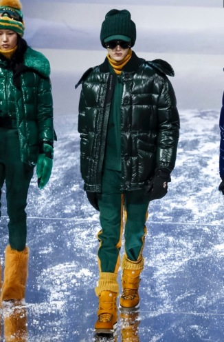moncler-grenoble-ready-to-wear-fall-winter-2017-new-york26