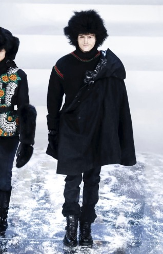 moncler-grenoble-ready-to-wear-fall-winter-2017-new-york27