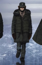moncler-grenoble-ready-to-wear-fall-winter-2017-new-york28