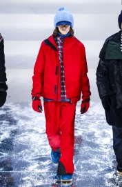 moncler-grenoble-ready-to-wear-fall-winter-2017-new-york4