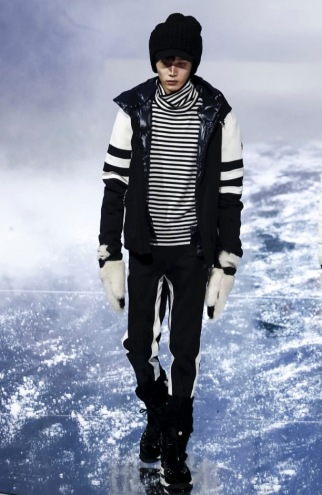 moncler-grenoble-ready-to-wear-fall-winter-2017-new-york8