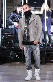 philipp-plein-ready-to-wear-fall-winter-2017-new-york10