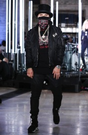 philipp-plein-ready-to-wear-fall-winter-2017-new-york11