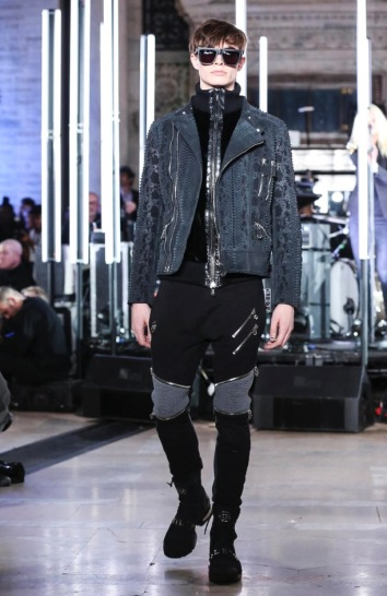 philipp-plein-ready-to-wear-fall-winter-2017-new-york12