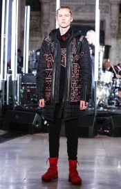philipp-plein-ready-to-wear-fall-winter-2017-new-york15
