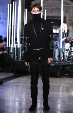 philipp-plein-ready-to-wear-fall-winter-2017-new-york20
