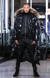 philipp-plein-ready-to-wear-fall-winter-2017-new-york21