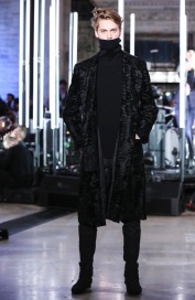 philipp-plein-ready-to-wear-fall-winter-2017-new-york23
