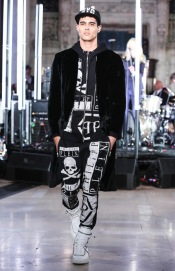 philipp-plein-ready-to-wear-fall-winter-2017-new-york25