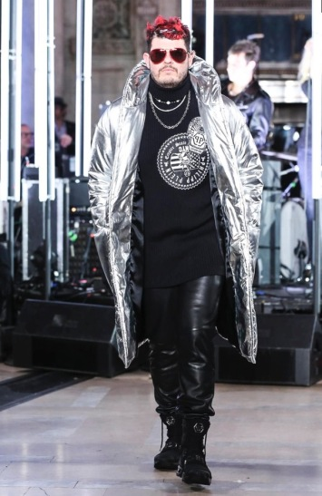 philipp-plein-ready-to-wear-fall-winter-2017-new-york26