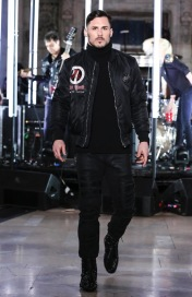 philipp-plein-ready-to-wear-fall-winter-2017-new-york3