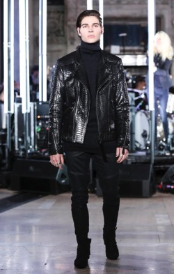 philipp-plein-ready-to-wear-fall-winter-2017-new-york30