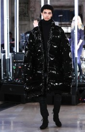 philipp-plein-ready-to-wear-fall-winter-2017-new-york35