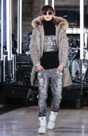 philipp-plein-ready-to-wear-fall-winter-2017-new-york4