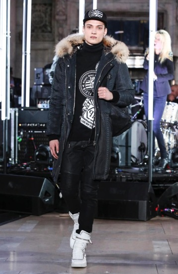 philipp-plein-ready-to-wear-fall-winter-2017-new-york40