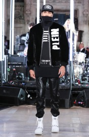philipp-plein-ready-to-wear-fall-winter-2017-new-york43
