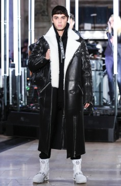 philipp-plein-ready-to-wear-fall-winter-2017-new-york47