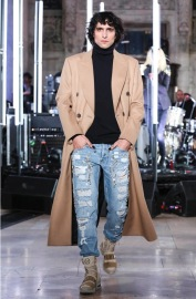philipp-plein-ready-to-wear-fall-winter-2017-new-york49