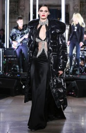 philipp-plein-ready-to-wear-fall-winter-2017-new-york51
