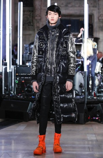 philipp-plein-ready-to-wear-fall-winter-2017-new-york55