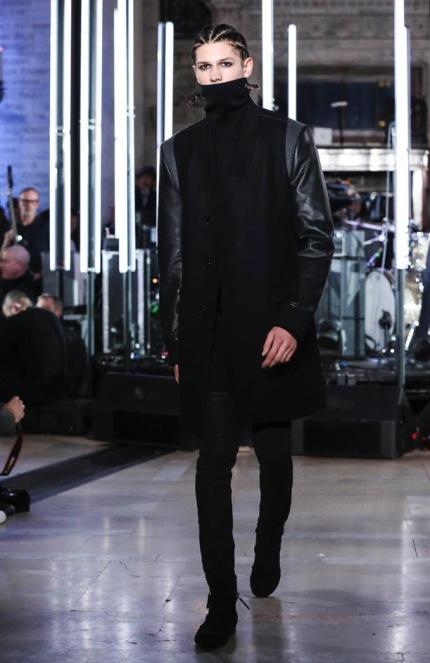 philipp-plein-ready-to-wear-fall-winter-2017-new-york56