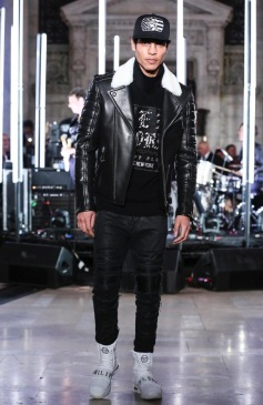 philipp-plein-ready-to-wear-fall-winter-2017-new-york57