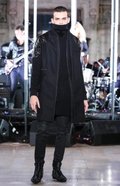 philipp-plein-ready-to-wear-fall-winter-2017-new-york7