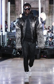philipp-plein-ready-to-wear-fall-winter-2017-new-york8