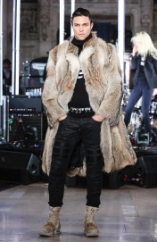 philipp-plein-ready-to-wear-fall-winter-2017-new-york9