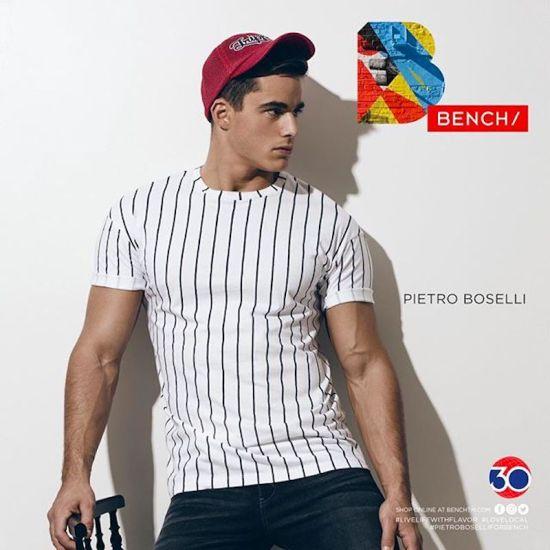 pietro-boselli-for-bench-body16