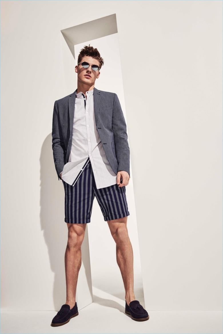 river-island-2017-high-summer-mens-collection-lookbook-010