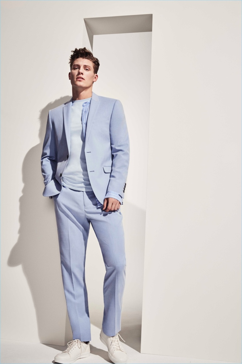 river-island-2017-high-summer-mens-collection-lookbook-011