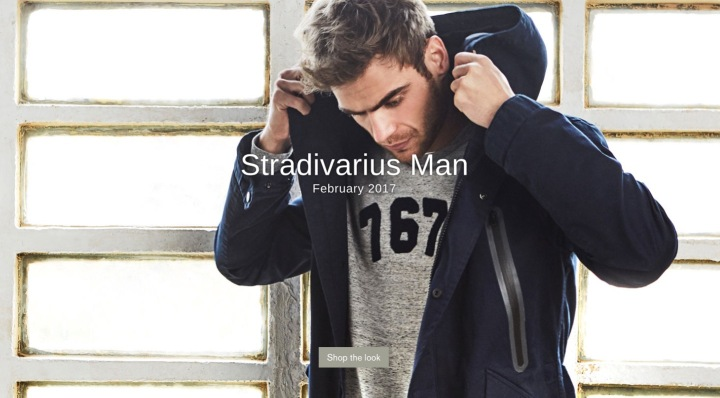 stradivarius-mens-look-february-20174