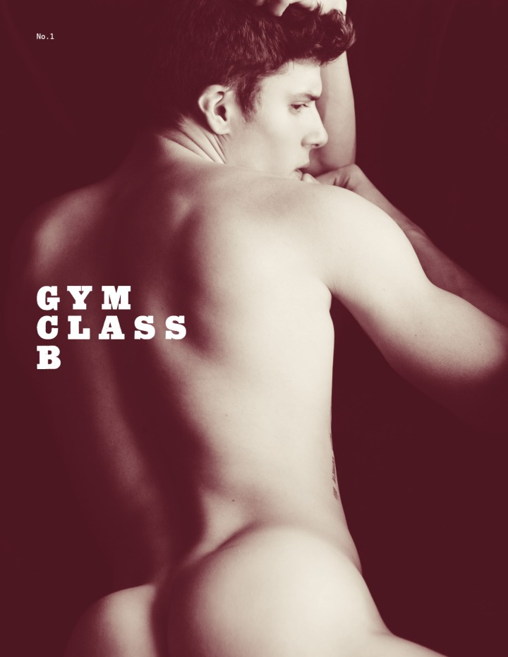 yearbook-fanzine-gymclass-b-ph-karl-simone1