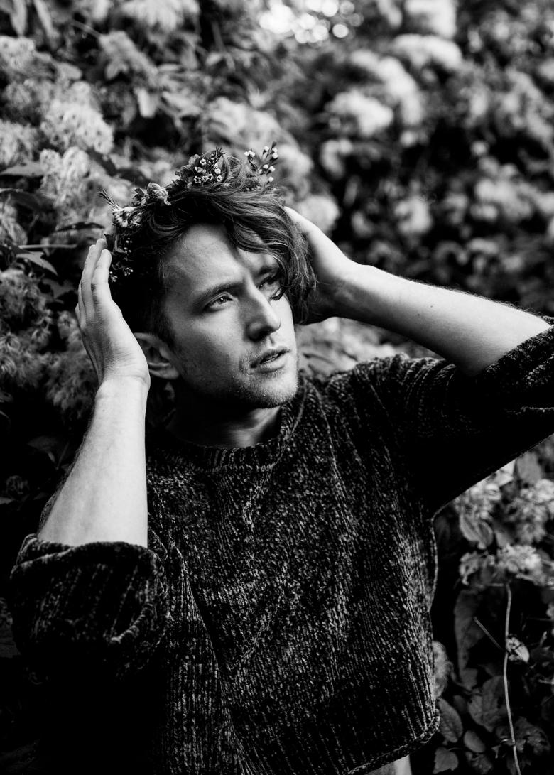 Cameron McCartney by Hannah Cohen6