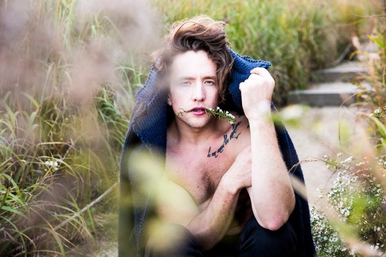 Cameron McCartney by Hannah Cohen7