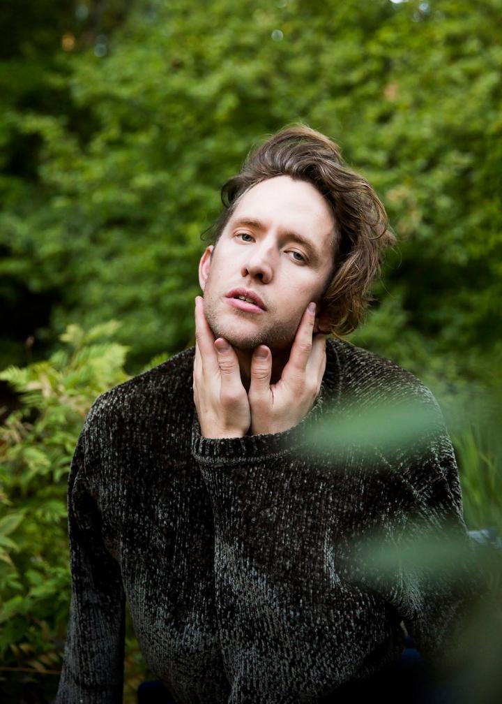 Cameron McCartney by Hannah Cohen8