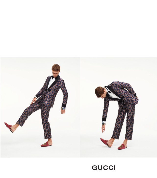 D_T_M_640x722_Clement_Gucci