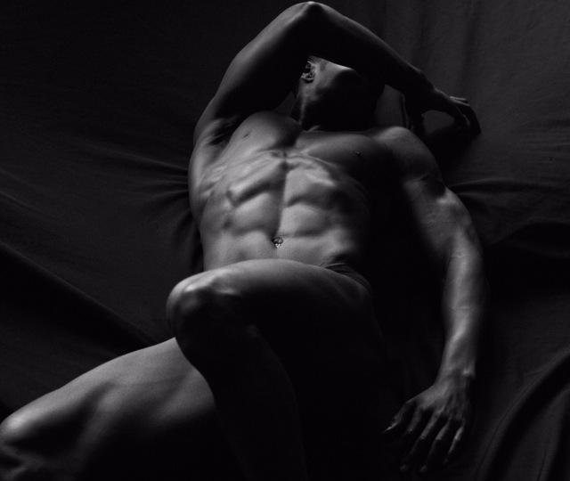 Joshua Cummings by Bryan Whitely10