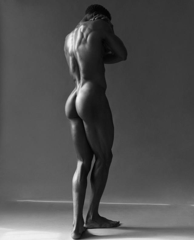 Joshua Cummings by Bryan Whitely6