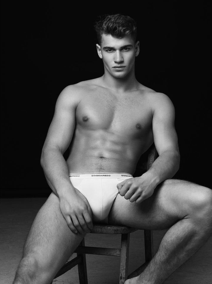 Matty Carrington By Dimitris Theocharis10