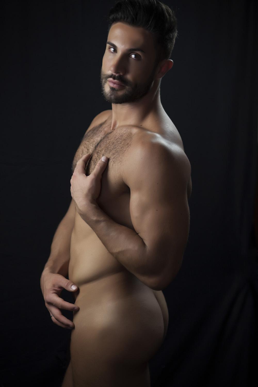 Gay male masculine men sex porn galleries 7