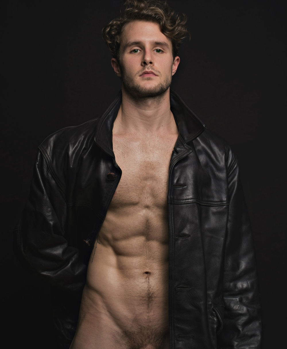 Evan Arbour by Jade Young9