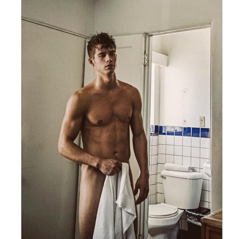 Leif Erik by Brian Kaminski15