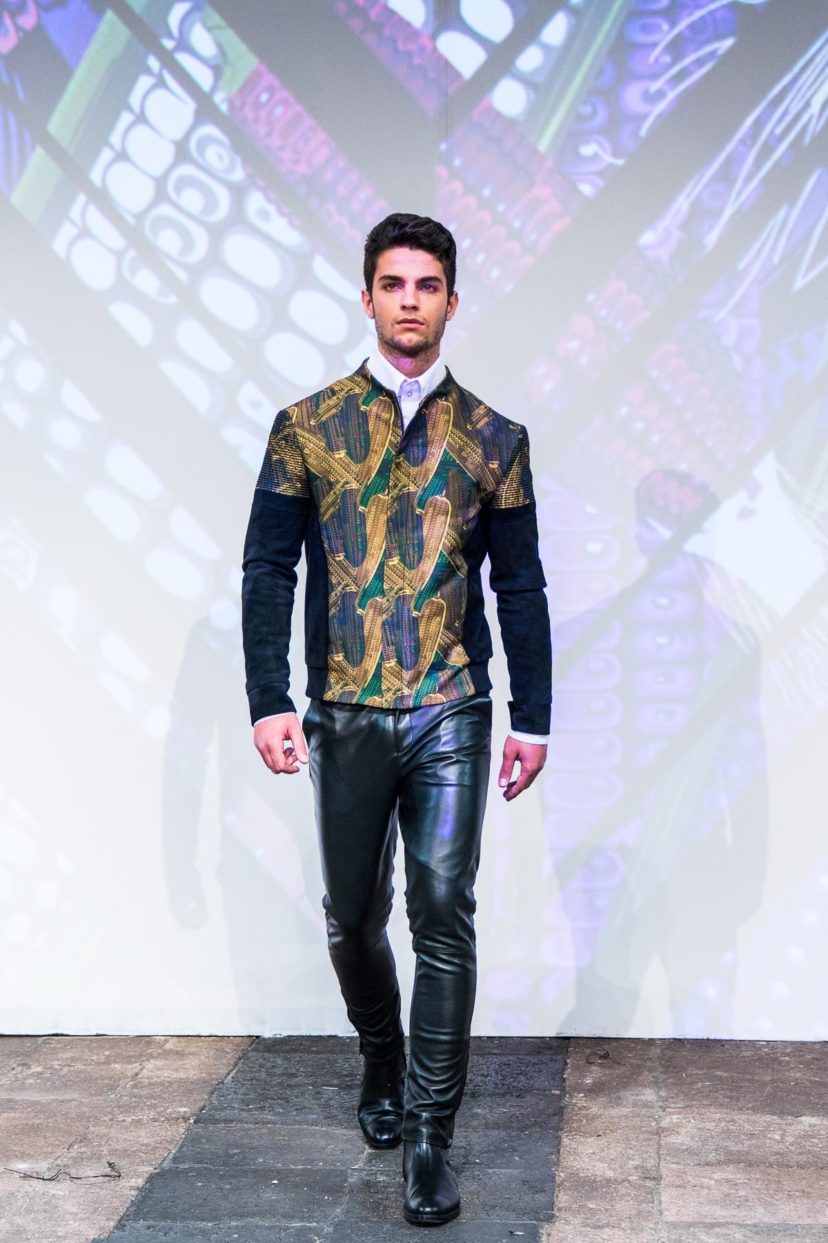 10 Most Inspiring Men winter fashion Ideas