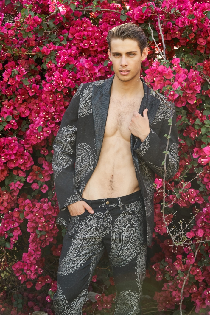 A PnV first with Sam Lane by Travis Lane10