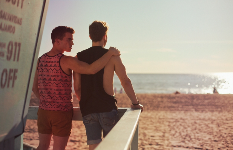Jono-Photography_Bromance_002