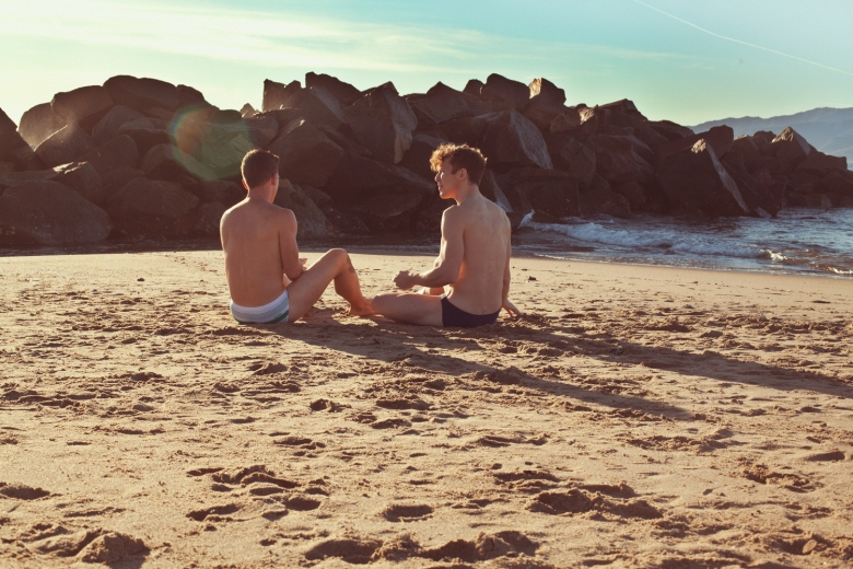 Jono-Photography_Bromance_014